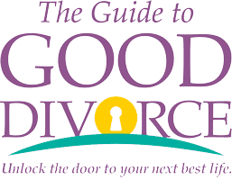 The Guide to Good Divorce