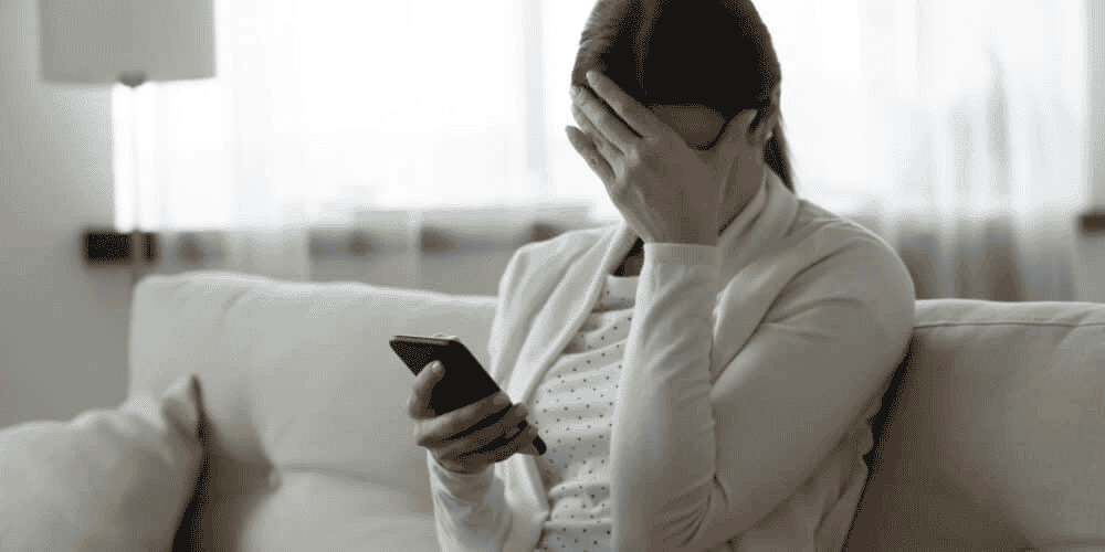 What To Do If You Are Threatened, Harassed Or Stalked Before, During Or After Divorce