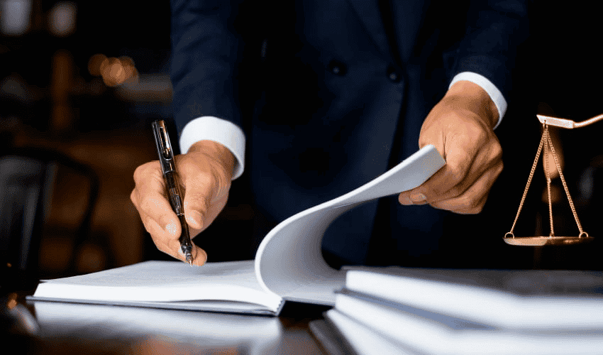 2021 Is Finally Here, And Texas Lawyers Brace For Surge In Divorce Filings