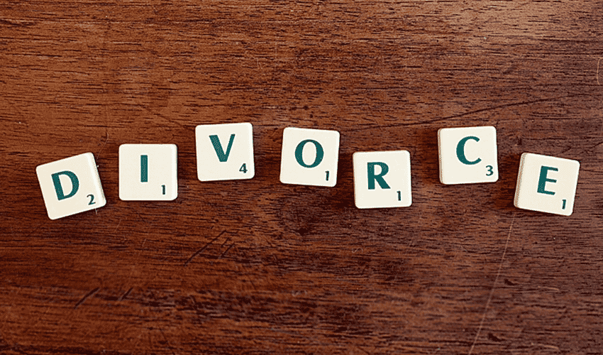 Why A Do-it-yourself Divorce May Not Be In Your Best Interest